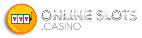 Betrouwbare online slots casino's!